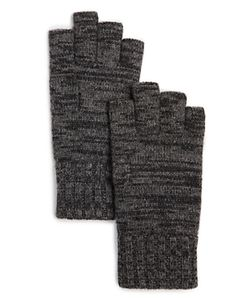The Men's Store At Bloomingdale's | Cashmere Fingerless Gloves
