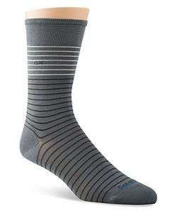 Calvin Klein | Stripe Tech Socks