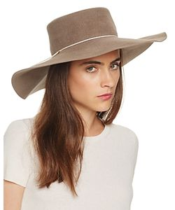 Eugenia Kim | Loulou Floppy Hat