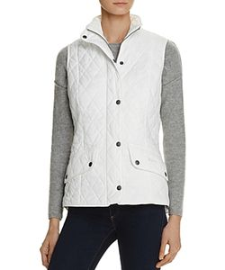Barbour | Flyweight Quilted Vest