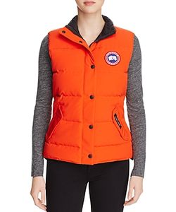 Canada Goose | Freestyle Down Vest