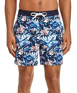 Michael Bastian | Swim Shorts