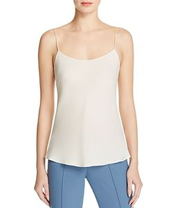 Theory   Teah Georgette Camisole
