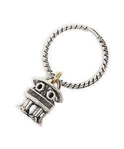 Paul Smith | Bolt Animal Key Ring