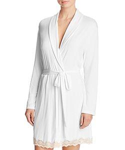 Eberjey | Lady Godiva Robe