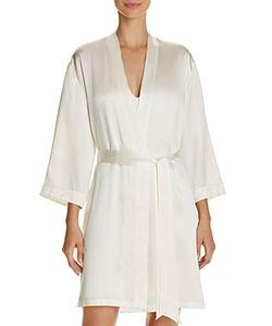Ginia | Wrap Robe