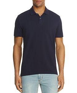 Velvet | Willis Regular Fit Polo Shirt