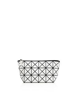 Issey Miyake | Bao Bao Prism Pouch