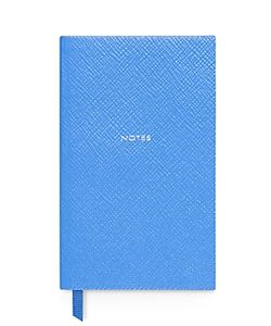 Smythson | Notes Notebook