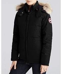 Canada Goose | Chelsea Down Coat