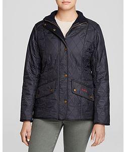 Barbour | Cavalry Polarquilt Jacket