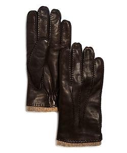 Labonia | Three Cord Gloves