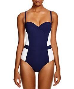 Tory Burch | Lipsi One Piece Swimsuit