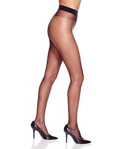 Wolford | Nude 8 Tights