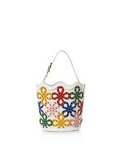 Sara Battaglia | Bucket Bag