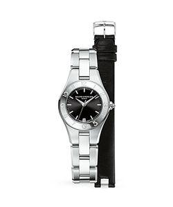 Baume & Mercier | Linea 10010 Watch 27mm