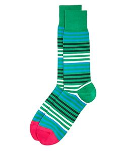 Paul Smith | Sanny Stripe Socks