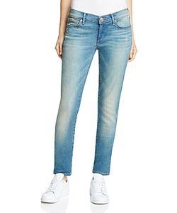 True Religion | Stella Skinny Jeans In