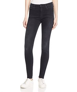 Mother   The High Waist Looker Jeans In
