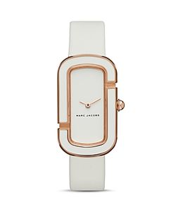 Marc Jacobs   The Jacobs Watch 39mm
