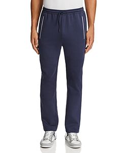 BOSS GREEN | Hadim Piped Sweatpants