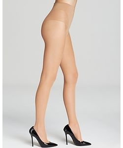 Wolford | Tummy Control 20 Sheer Tights
