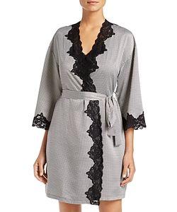 Ralph Lauren | Lauren Signature Collection Wrap Robe