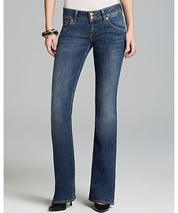Hudson | Jeans Signature Bootcut In