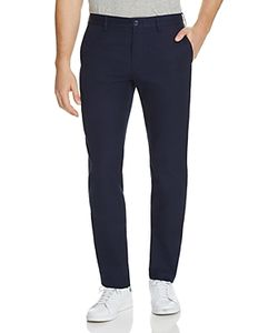 Lacoste | Slim Fit Chino Pants