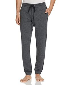 Naked   French Terry Jogger Pants