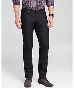Hugo   Jeans 708 Slim Fit In