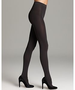 Wolford | Matte Opaque 80 Tights