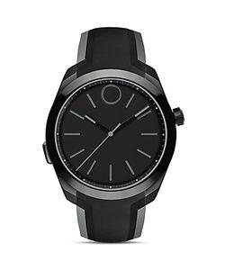 Movado Bold | Motion Smart Watch 44mm
