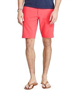 Polo Ralph Lauren | All Day Swim Trunks
