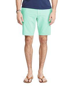 Polo Ralph Lauren   All Day Swim Trunks