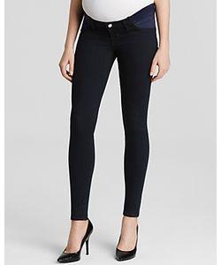 J Brand   Maternity Jeans Mama J Photo Ready Skinny Legging
