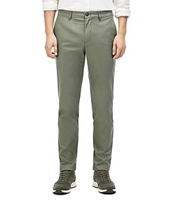 Lacoste | Regular Fit Twill Pants