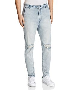 Zanerobe | Sharpshot Denimo Slim Fit Jeans In