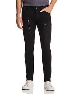 G-Star Raw | Powel Cargo Super Slim Fit Jeans In