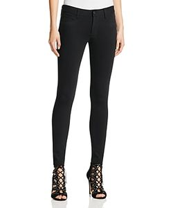 Paige | Verdugo Ankle Ponte Pants In