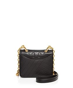 Tory Burch | Alexa Mini Shoulder Bag
