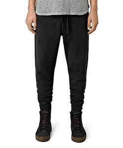 AllSaints | Ravel Regular Fit Sweatpants