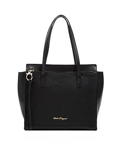 Salvatore Ferragamo | Amy Medium Tote