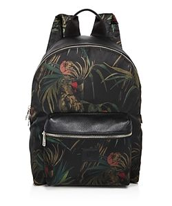 Paul Smith | Print Backpack