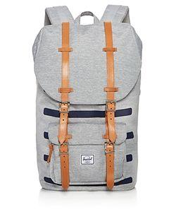 Herschel Supply Co.   Herschel Supply Co. Little America Backpack