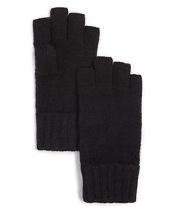The Men's Store At Bloomingdale's | Fingerless Gloves