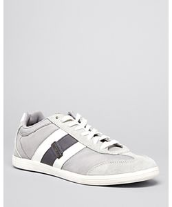 Diesel | Happy Hours Lounge Sneakers