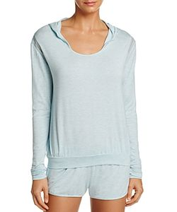 Heidi Klum Intimates | Cozy Mornings Hoodie