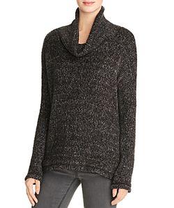 Splendid | Double Face Loose Knit Sweater