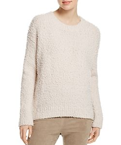 Vince | Textured Sweater